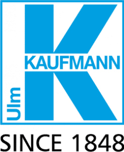 Kaufmann Ulm Spenglereibedarf GmbH