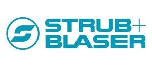Strub & Blaser AG