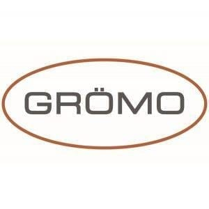 Grömo Metallw. GmbH & Co.KG