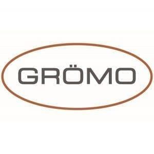 Grömo Metallw. GmbH & Co.KG